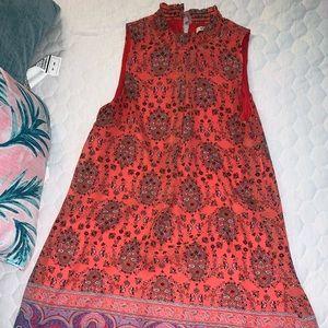 Dresses & Skirts - Dress, juniors XL